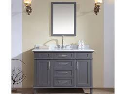 wayfair bathroom vanity accessories tags wayfair bathroom