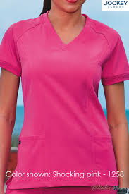 Ceil Blue Scrubs Meaning by Ceil Blue Scrubs Meaning 28 Images Urbane Performance Motivate