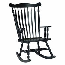 International Concepts Colonial Rocking Chair - Antique, Black ... Colonial Armchairs 1950s Set Of 2 For Sale At Pamono Child Rocking Chair Natural Ebay Dutailier Frame Glider Reviews Wayfair Antique American Primitive Black Painted Wood Windsor Best In Ellensburg Washington 2019 Gift Mark Childs Cherry Amazon Uhuru Fniture Colctibles 17855 Hitchcok Style Intertional Concepts Multicolor Chair Recycled Plastic Adirondack Rocker 19th Century Pair Bentwood Chairs Jacob And