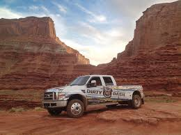 Dirty Dash Truck By Queen Of Wraps In Utah UT . Click To View More ...