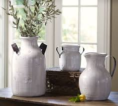 Marlowe Ceramics