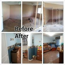 How To Remodel A Mobile Home Homes Diy Bathroom Remodeling TSC 19