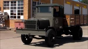 1918 Liberty Truck - YouTube Idricha 1918 Liberty Truck Youtube Romford Shopping Centre Christmas Stock Photos El Rancho Keep On Truckin Stop 1975 Motors Inc North Ia New Used Cars Trucks Sales 2019 Ram 1500 Big Horn Lone Star Crew Cab 4x4 57 Box In Stops Images Alamy Fdny Ten Truck As I Was Visiting The 911 Site Peered Flickr Mercury Space Capsule Returns To Kansas After Overseas Art Bleeding Jeep Crd Fuel Filter Head