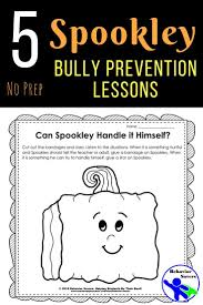 Preschool Halloween Books Activities by 16 Best Spookley The Square Pumpkin Images On Pinterest