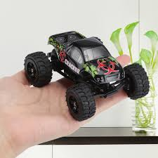 Jual Virhuck 1:32 Scale Mini Remote Control Off-road Car Truck ... Daymart Toys Remote Control Max Offroad Monster Truck Elevenia Original Muddy Road Heavy Duty Remote Control 4wd Triband Offroad Rock Crawler Rtr Buy Webby Controlled Green Best Choice Products 112 Scale 24ghz The In The Market 2017 Rc State Tamiya 110 Super Clod Buster Kit Towerhobbiescom Rechargeable Lithiumion Battery 96v 800mah For Vangold 59116 Trucks Toysrus Arrma 18 Nero 6s Blx Brushless Powerful 4x4 Drive