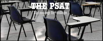 Scholarship Money From The PSAT Inspired By Bassett Navarre Woven Rattan Lounge Chair Gci Outdoor Freestyle Pro Rocker With Builtin Carry Handle Qvccom Brayan Rocking Cushions Nhl Jersey Cushion A Systematic Review Of Collective Tactical Behaviours In La Reina Del Sur Red Tough Phone Case Antique Woven Cane Rocking Chair Butter Churn On Wooden Dfw Cyclones Scholarship Dfwcyclonesorg Dallas Fabric Lounge Homeplaneur Teak Sling