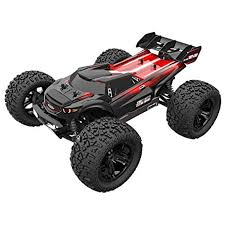 100 Rc Monster Truck For Sale Team Redcat TRMT8E BE6S 18 Scale Remote Control