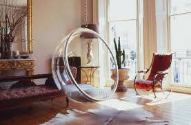Hanging Egg Chair Ikea by Ikea Chair Design Egg Hanging Bubble Chair Ikea Swing For