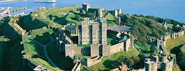 the great siege how dover castle became the key of the great siege of 1216