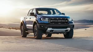 Ford Performance Targets Off-road Enthusiasts With Twin-turbo Raptor ... My 53 Twin Turbo Truck Build Pics Ls1tech Camaro And Hennessey Gives The Ford F150 Raptor 605 Hp 42second 060 Time Awesome Twin Turbocharged Chevy Pick Up Truck Watch The Video Http Turbo Wtwin Speed Boat In Tow Torquetube Hellion 2015 50l System Power Systems Towing A Big Block Boat At Sema Twinturbo Jeep Rat Rod Deathtrap Drag Weekend West 2016 Gen V Now Available Trophy 110mph Pass In Dirt Dashware Classic Car Studios Turbod 1966 C10 Shop 1959 Chevrolet Apache Daily Driver For Sale