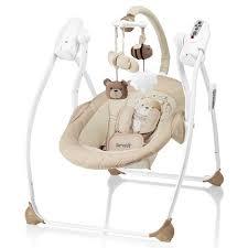 transat balancelle bebe pas cher balancelle bebe musicale achat vente balancelle bebe musicale