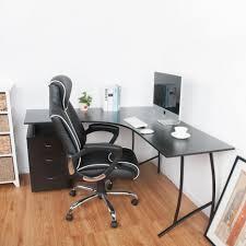 Diy Floating Desk Ikea by 100 Diy Wall Mounted Desk Diy Wall Mounted Desk Home Office