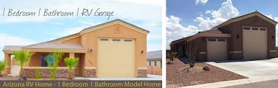 3 Community With Rv Garage2