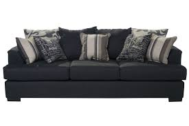 mor furniture sofas leather sectional sofa set couch warranty