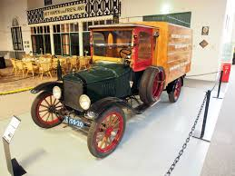 File:1920 Ford T Truck, 4 Cylinder In Line, 15KW, 2900cc Pic1.JPG ... 2017 Ford F150 Raptor Offroad Hd Wallpaper 3 Transpress Nz 1947 Trucks Advert 1920 Model T Center Door Rare Driving Iowa Original Survivor Pickup Have Been On The Job For 100 Years Hagerty Articles Tt Truck Jc Taylor Antique Automobile In Flickr Falcon Xl Car 2018 Xlt Ford The 50 Worst Cars A List Of Alltime Lemons Time Tanker 1920s 3200 X 2510 Carporn Today Marks 100th Birthday Pickup Autoweek American Trucks History First Truck In America Cj Pony Parts 1922 Fire For Sale Weis Safety Pinterest Models And