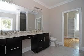 Narrow Bath Floor Cabinet by Bathroom Vanities Magnificent Vanities For Small Bathrooms