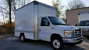 Ford Van Trucks / Box Trucks In Michigan For Sale ▷ Used Trucks ... Kenworth T700 Cventional Trucks In Michigan For Sale Used Mason Dump Pa With Western Star Truck Intertional 8100 On Luxury Kalamazoo 7th And Pattison Ford F550 Bucket Boom Caterpillar Pickup Parkway Auto Cars Hudsonville Mi Dealer New