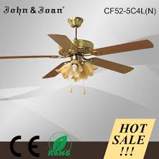 Smc Ceiling Fan Manual by Antique Ceiling Fan Antique Ceiling Fan Suppliers And
