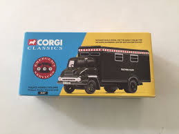 RARE Corgi Classic 30307 Police Mobile Column Thames Trader Control ... Brute Gull Wing Lid Tool Box Rpms Truck Stuff Heavy Duty Overhead Rack Hold Down Clamp Hd Led Bar Bracket Acqua Di Parma Rosa Nobile Eau De Parfum At John Lewis Partners Le Bouquet Fgrance Gift Set Gelsomino Spray Accessory Centers Nobile Official Shop Boards Roof Fab Fours Sgtchip Truck Pinterest Rack And Rholings559 Rholings559 Instagram Profile Picbear
