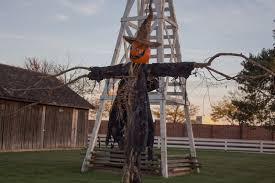 Greenfield Village Halloween by My Life In Retirement Happy Halloween In Pictures
