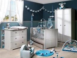 chambre autour de bébé chambre louise bébé lune autour de bebe dreux baby enfants