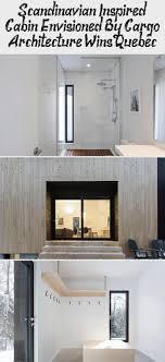 104 Scandanavian Interiors 900 Scandinavian Ideas In 2021 Scandinavian Interior Interior Home Decor