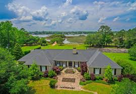 Johns Island SC Homes For Sale And Information The Barn Inn Bed And Laguna Beach Florida House Rentals Holiday Express Suites Greenwood Mall Hotel By Ihg Home Brickyard At Mutianyu 6913 Summerfield Dr North Indianapolis In 46214 Best Western York Maine Wolfeboro Couple Save Historic Home From Wrecking Ball New Hampshire Of Topeka 2015 Cj Media Issuu Hannah Tamesha Wedding Website On Oct 13 2017 Press Brownstone Built 90 Years Ago Undergoing Transformation To Become Event United Brick Cporation Dcruins
