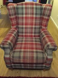 Next Tartan Armchair/grandad Chair | In Aspley, Nottinghamshire ... Tartan Armchair In Moodiesburn Glasgow Gumtree Queen Anne Style Chair In A Plum Fabric Wing Back Halifax Chairs Gliders Gus Modern Red Sherlock From Next Uk Fixer Upper Pink Rtan Armchair 28 Images A Seat On Maine Cottage Arm High Back Inverness Highland Beige Bloggertesinfo Antique Victorian Sold Armchairs Recliner Ikea William Moss Fireside Delivery Vintage Polish Beech By Hanna Lis For Bystrzyckie Fabryki Armchairs 20 Best Living Room Highland Style
