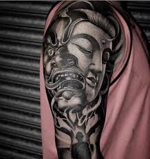 Buddhist Style S Fresh On Excellent The Chinese Buddha