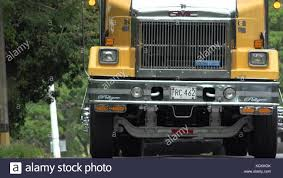 Truck Radiator Stock Photos & Truck Radiator Stock Images - Alamy Freightliner Truck Radiator M2 Business Class Ebay Repair And Inspection Chicago Semitruck Semi China Tank For Benz Atego Nissens 62648 Cheap Peterbilt Find Deals America Aftermarket Dump Buy Brand New Alinum 0810 Cascadia Chevy Gm Pickup Manual 1960 1961 1962 Alinum Radiator High Performance 193941 Ford Truckcar Chevy V8 Fan In The Mud Truck Youtube Radiators Ford Explorer Mazda Bseries Others Oem Amazoncom 2row Fits Ck Truck Suburban Tahoe Yukon
