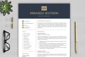 Resume Template For Word CV Template Professional Resume Free Simple Professional Resume Cv Design Template For Modern Word Editable Job 2019 20 College Students Interns Fresh Graduates Professionals Clean R17 Sophia Keys For Pages Minimalist Design Matching Cover Letter References Writing Create Professional Attractive Resume Or Cv By Application 1920 13 Page And Creative Fully Ms