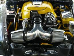 Cold Air Intake - Chevy SSR Forum Airaid 201167 2005 Lly Duramax Cold Air Dam Tall Hood Only 52017 Chrysler 200 36l Intake Kit Rpmmotsports Volant Cool Intakes For Chevy Silverado Gmc Sierra Aftermarket Kits And Filters Do They Really Help Kn 77 Series Before After Youtube 092013 Gm Lvadosierra 48l 53l 60l Sb 42017 53l62l Silveradogmc Ls Induction Delivers Affordable Bonus Power Hardcore 200281 System Oiled 201112 Bc Spectre Performance 9910 Systems Muscle Car Short Ram Page 5