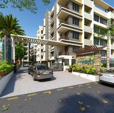 3d Residential Home Exterior Design Gharexpert 3d Luxury Floor ... Floor Plan Design Software Home Expert 2017 Luxury 100 3d Download 17 Best Your House Exterior Trends Also D Pictures Outside 25 Design Software Ideas On Pinterest Free Home Perky Architecture 3d Front Elevation Of House Good Decorating Ideas Designer Suite Stunning 1000 About On 5 0 Indian