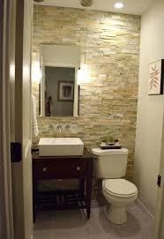 Cheap Half Bathroom Decorating Ideas Guest Marvelous Bathrooms