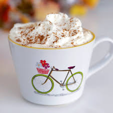 Pumpkin Spice Frappuccino Recipe Starbucks by A Homemade Pumpkin Spice Latte That Rivals Starbucks U0027s Video