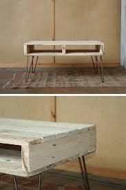 bildergebnis für table basse scandinave palette idées déco