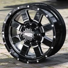 18 Inch Black Wheels Rims Moto Metal 962 FORD F250 350 8 Lug Trucks 2002 Chevy Silverado 2500hd Crew Cab Custom Diesel Truck 8lug Bombers 8 Lug Magazine Bragging Rights 10 Pages Of Vision Hd Ucktrailer 181 Hauler Duallie Wheels Socal Bangshiftcom The Ateam Van Meets Ramp Can We Get Some Kenworth Parts For Sale Vintage 1959 Refined U002759 Aev Prospector Backwoods Pickup Is A Ram On Roids Maxim Us Mags Indy U101 Rims On 8lug Gear Blog Heavy Duty For Trucks Project High Honor Gmc Dually Bds 120704garaedirialchangeo8lugfordf350powerstroke Moto Metal Will Fit Multiple Applications 4wheelonlinecom