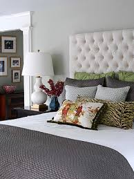 Bedroom Styles Themes