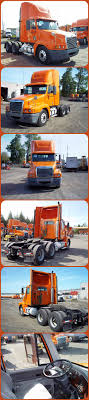 Our Fall Clearance #Sale On Trucks Is Going On Now! Call 1-800-635 ... New And Used Semi Truck Trailers For Sale Youtube Clearance Schneiderfetsales Connectwithus Schneider Trucks Used 2013 Freightliner Scadia Sleeper For Sale In Freightliner Tractors For Fleet Sales Flashsale Call 06359801 Today Schneider Fleet Sales National Truckingdepot Volvo