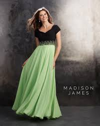 madison james night moves modest collection madison james