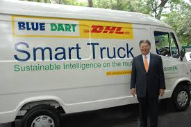 Deutsche Post DHL Group | DHL Express Asia Pacific - DHL Blue Dart ... Smart Truck Driving School Clip Art Smart Caraw Its So Cute Its Like A Baby Monster Truck Be Album On Imgur Smart Bed Liner Kit Black Parking Services Archives Blogs Appdexa Research Ets 2 Mods G4s Heavy Duty High Security Motorway Fitted With Bilhowtruckpeachms2014largewater Trucking Mack Purple Tesla Semi Watch The Electric Burn Rubber By Car Magazine Street Rental Truckmounted Attenuator
