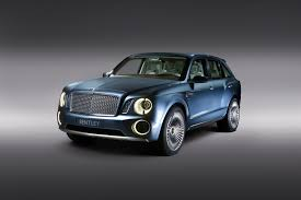 Bentley SUV Coming In Mid-2014 With Porsche-Sourced Platform ... Bentley Wallpapers Hdq For Free Pics British Luxury Vehicle Launches Dealership In Kenya Coinental Gt Speed Autonews 2014 Gtc V8 Start Up Exhaust And In Depth Supersports 2010 V2 Finale Gta San Andreas Gt3 Race Car Action Video Inside Muscle 2015 Mulsanne All About The Torque Preview The Flying Spur Archives World Majestic Limited Edition Launched Middle East Isuzu Npr Ecomax 16 Ft Dry Van Body Truck Services