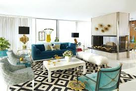 Best Living Room Paint Colors India by Best Colour For Living Room In India Layouts Interior Design 2