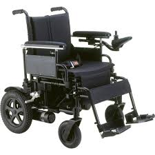 Drive Medical Cirrus Plus EC Folding Power Electric Wheelchair 9 Best Lweight Wheelchairs Reviewed Rated Compared Ewm45 Electric Wheel Chair Mobility Haus Costway Foldable Medical Wheelchair Transport W Hand Brakes Fda Approved Drive Titan Lte Portable Power Zoome Autoflex Folding Travel Scooter Blue Pro 4 Luggie Classic By Elite Freerider Usa Universal Straight Ada Ramp For 16 High Stages Karman Ergo Lite Ultra Ergonomic Intellistage Switch Back 32 Baatric Heavy Duty