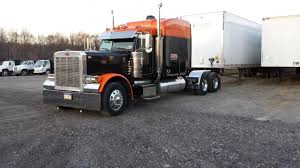 New And Used Trucks For Sale On CommercialTruckTrader.com Lkq Cporation Acme Heavy Truck Buyer Brandon Ftacek Automotive Aircraft New And Used Trucks For Sale On Cmialucktradercom Lkqheavytruck Twitter Mack Mr688 Cab 1769150 For Sale By Intertional Prostar 1376659 Duty Lkq Cooling Platinum Hd Youtube 2010 Freightliner Business Class M2 106 2002 Sterling A9500 Stock 1532875 Hoods Tpi Kenworth W900 1390257