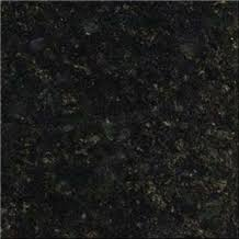 china hebei butterfly green granite verde butterfly