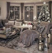 Grey And Taupe Living Room Ideas by Best 25 Silver Living Room Ideas On Pinterest Living Room Decor
