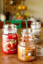 Ways To Make A Pumpkin Last Longer by 5 Tips For Making Your Favorite Jar Candles Last Longer