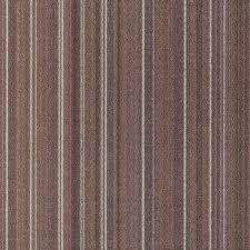 Milliken Carpet Tiles Specification by Carpet Tile Parallel Carpet Tile Joy Carpets