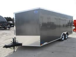 2018 United 8.5x23' Enclosed Car Hauler XLTV-8.523TA50-S :: Rondo ... Car Hauler Truck Usa Stock Photo 28430157 Alamy 2017 Kaufman 3 Hauler Trailer For Sale Schomberg On 9613074 2018 United 85x23 Enclosed Xltv8523ta50s Rondo Show Truck Cversions Wright Way Trailers Serving Iowa What Is A Car Hauler That Big Blog Ins And Outs Of A Car Youtube I Want To Build This Grassroots Motsports Forum Using Flatbed As Shipping Equipment Rcg Auto Logistics Image Result For Used Race Trucks Dodge Crew Cabs Just Because Its Great Looking Peterbilt Carhauler Trucks For Sale Trucks Sale Repo Cars